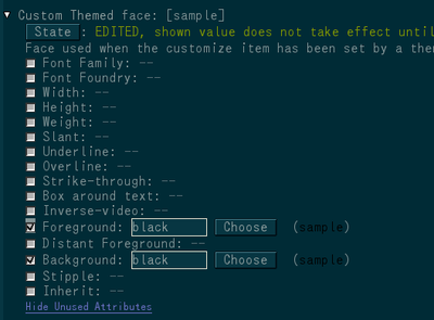 Emacs Custom Themed Face.png